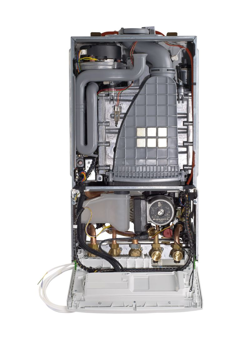 Plumber and Boiler Service