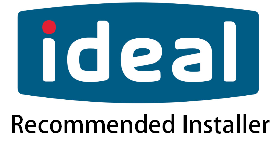 Ideal recommended installers